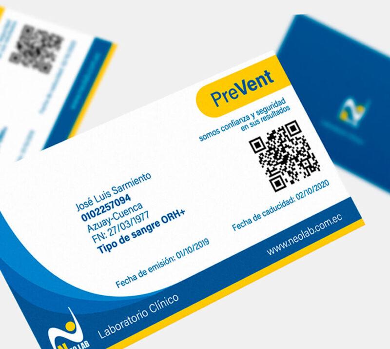 neolab-servicios-tarjeta-prevent