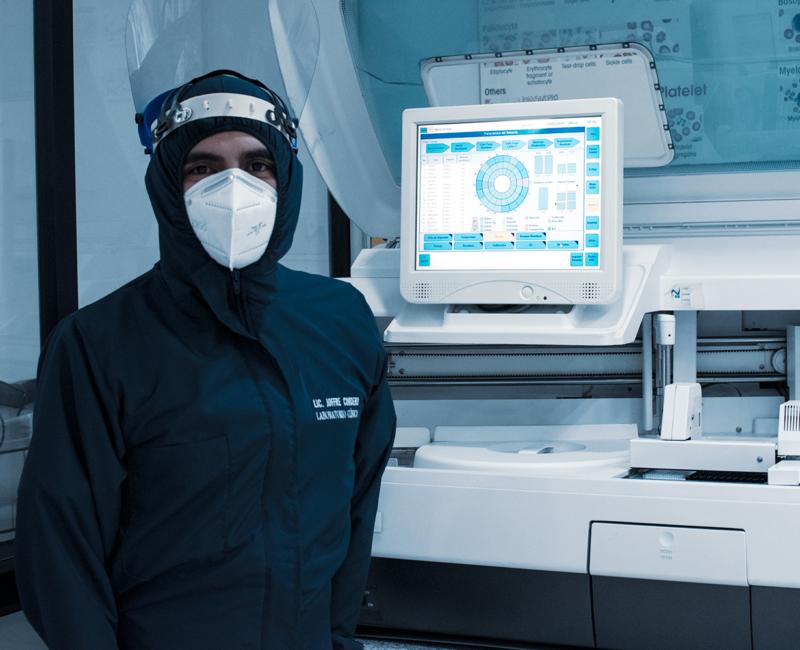 Neolab-laboratorio-clínico-covid-19-servicio