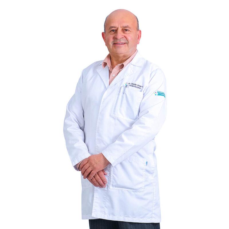 Neolab_Laboratorio_Clinico_Nardo_Vivar_Personal