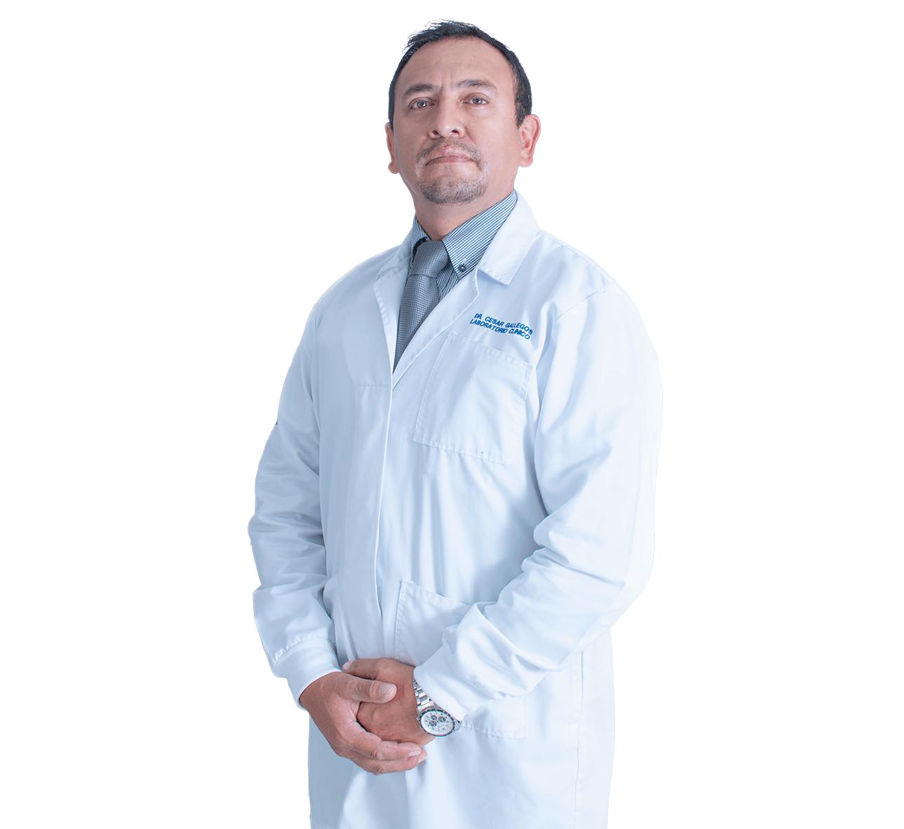 Neolab_laboratorio_clínico_personal_dr_cesar_gallegos