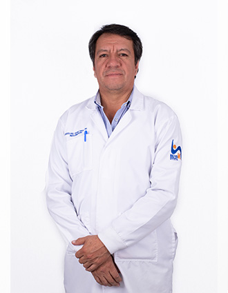 neolab-equipo-dr-juan-gallegos
