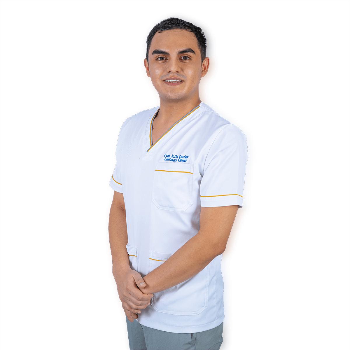 neolab_laboratorio_clinico_Jofre_Cordero_team