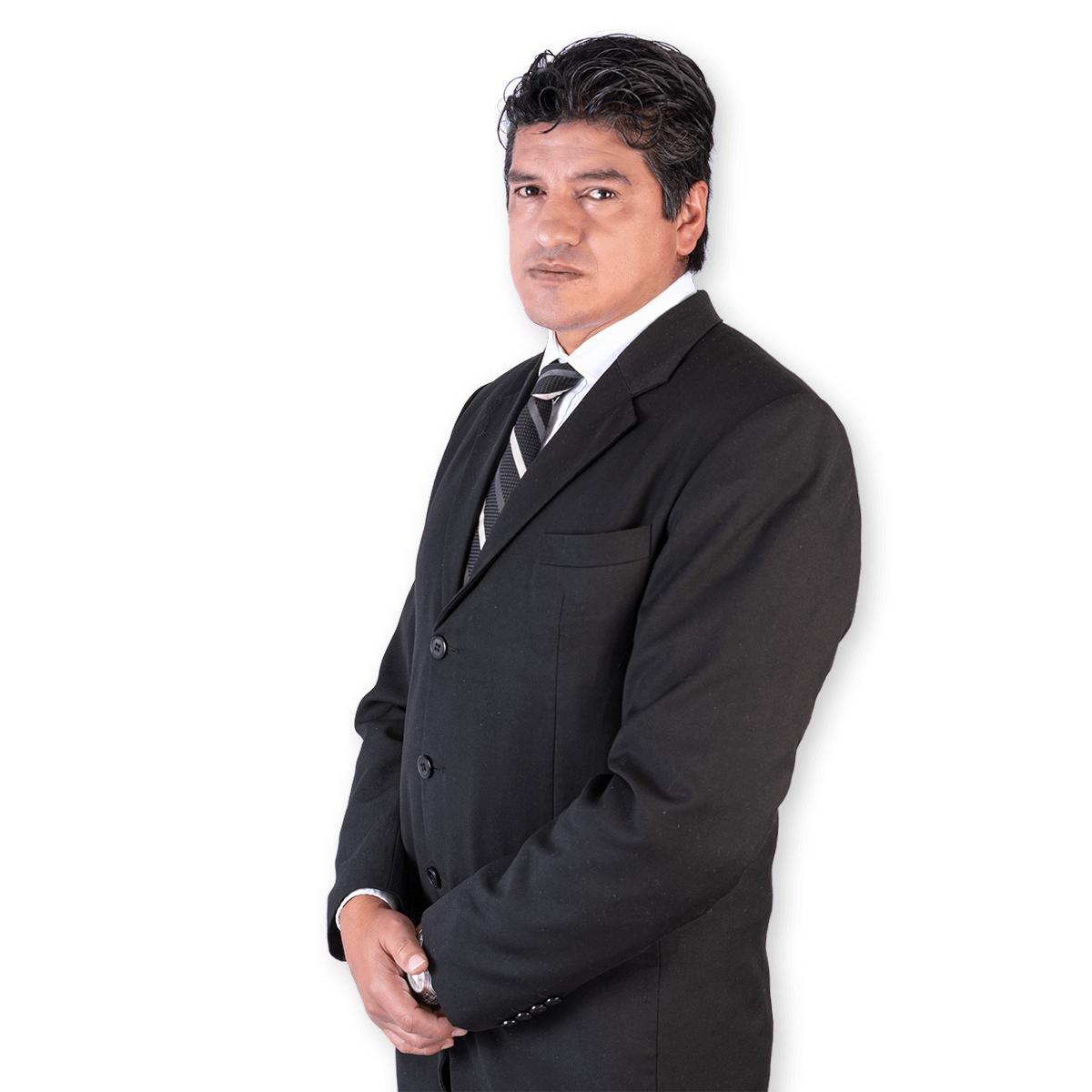neolab_laboratorio_clinico_Jose_Luis_Sarmiento_team
