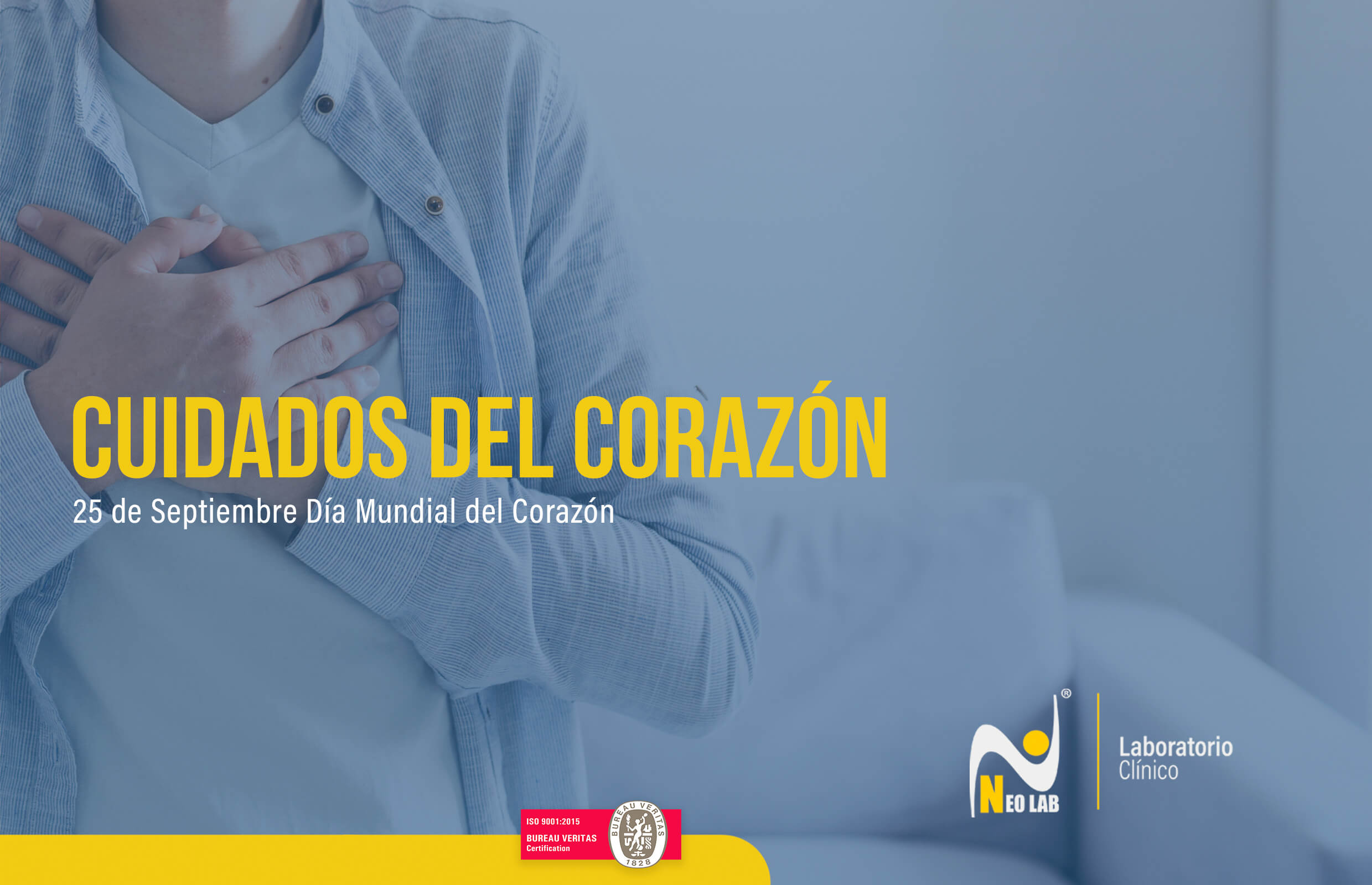 Neolab-laboratorio_clínico_corazón_cuidados