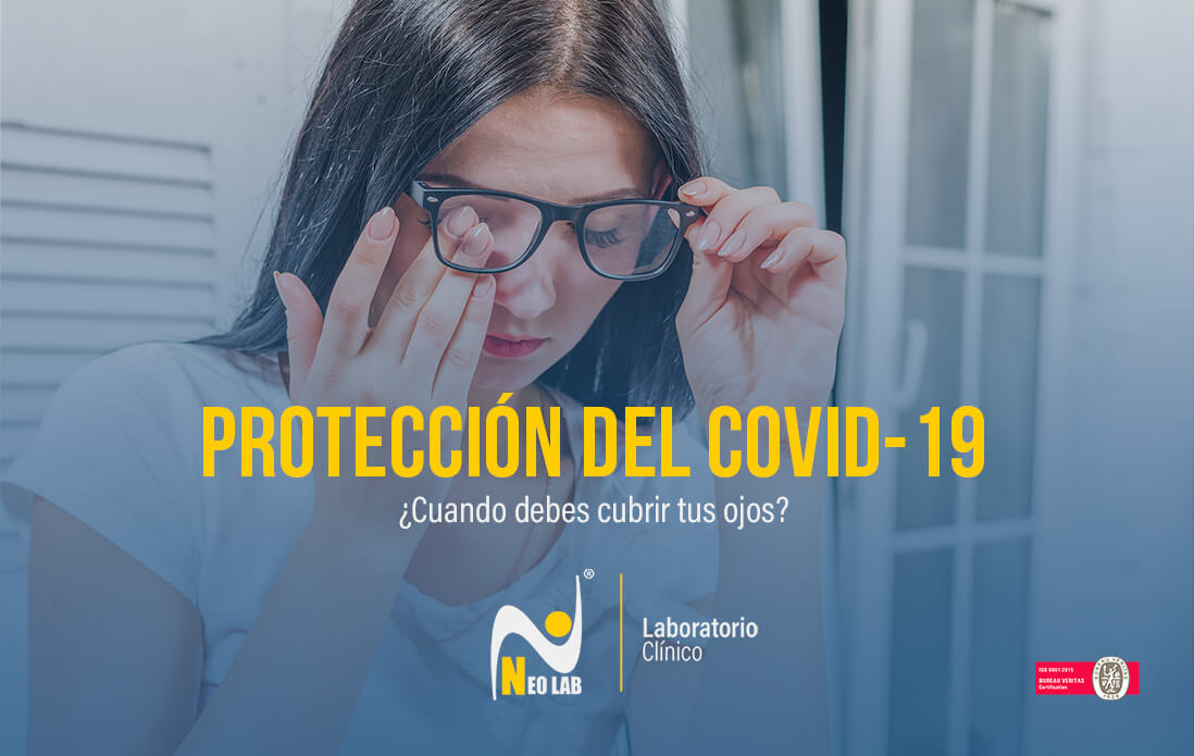 Neolab_Covid-19_laboratorio_coronavirus_prevención