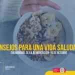 Neolab_diamundia_alimentación_salud
