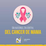 cancerdemama_mundial_neolab_laboratorio_clínico
