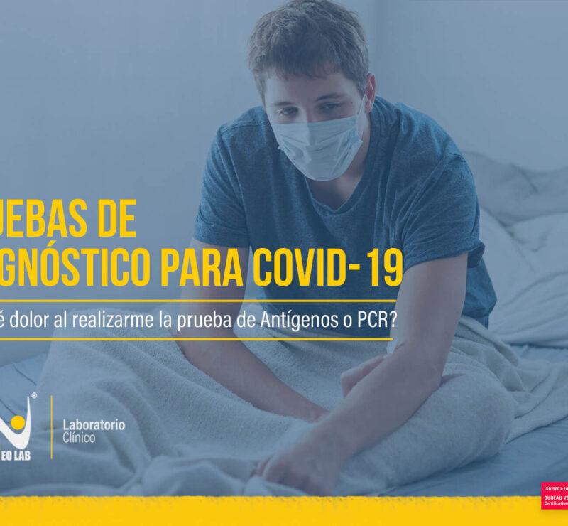 Neolab_laboratorio_clínico_pruebas_covid_antígenos_PCR