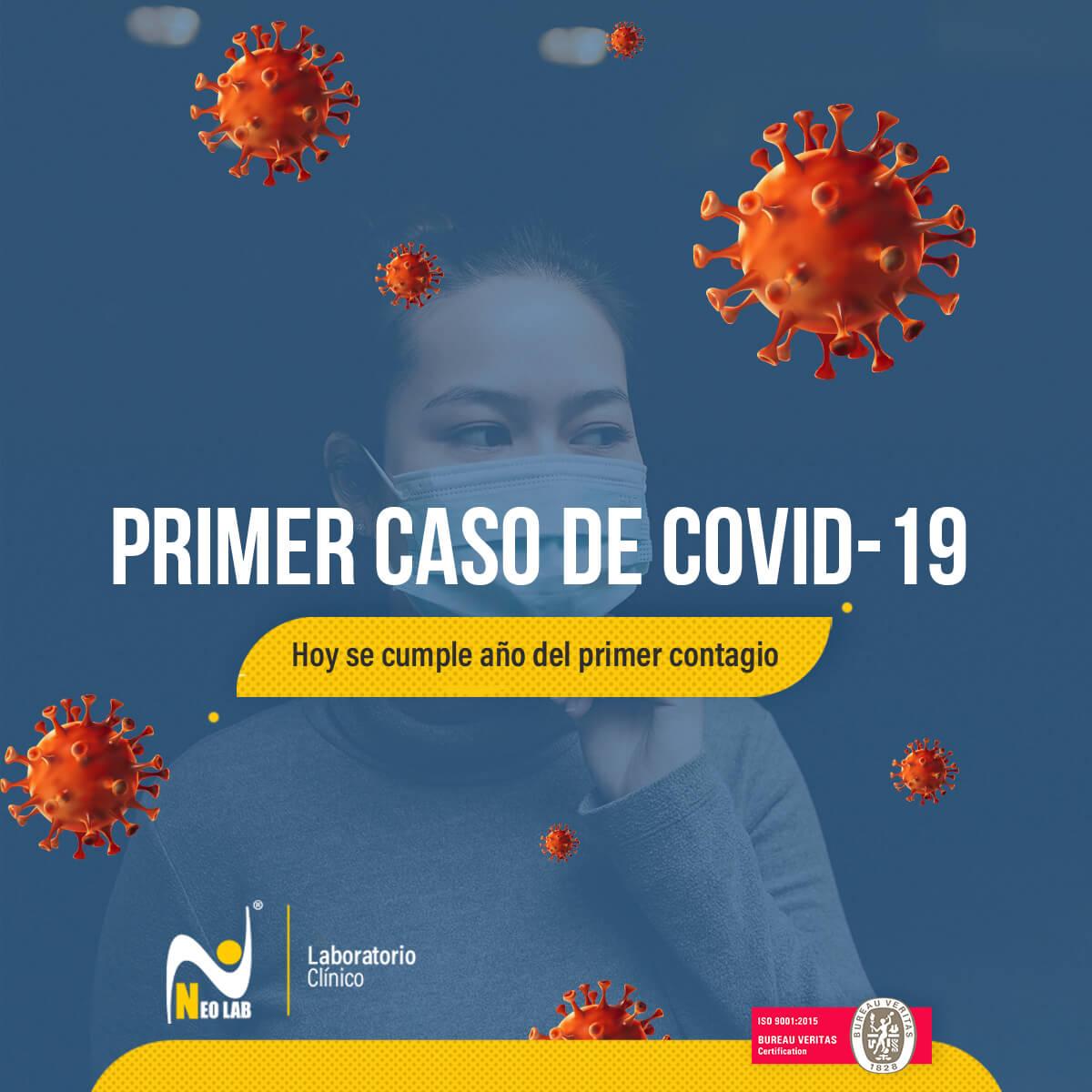 neolab_laboratorio_clinico_covid_aniversario_coronavirus