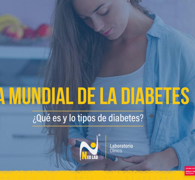 neolab_laboratorio_clínico_diabetes_worldday