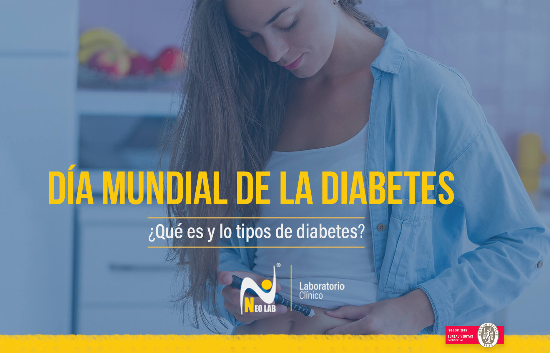 neolab_laboratorio_clínico_diabetes_worldday