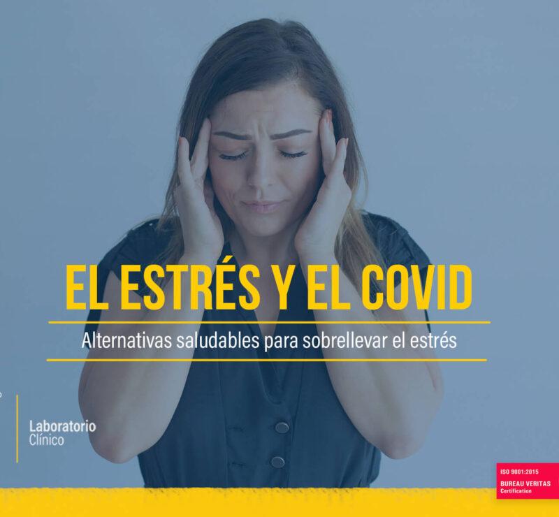 neolab_laboratorio_clínico_estrés_covid
