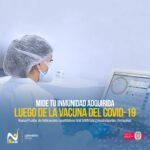 Neolab_Laboratorio_clinico_vacuna_covid-19