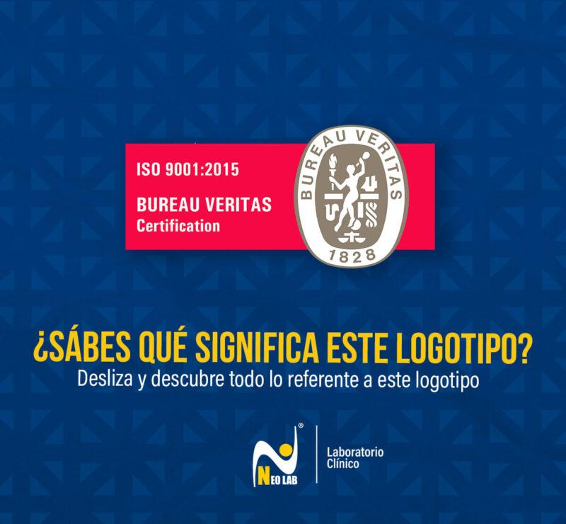 neolab_laboratorio _clinico_certificacion_calidad
