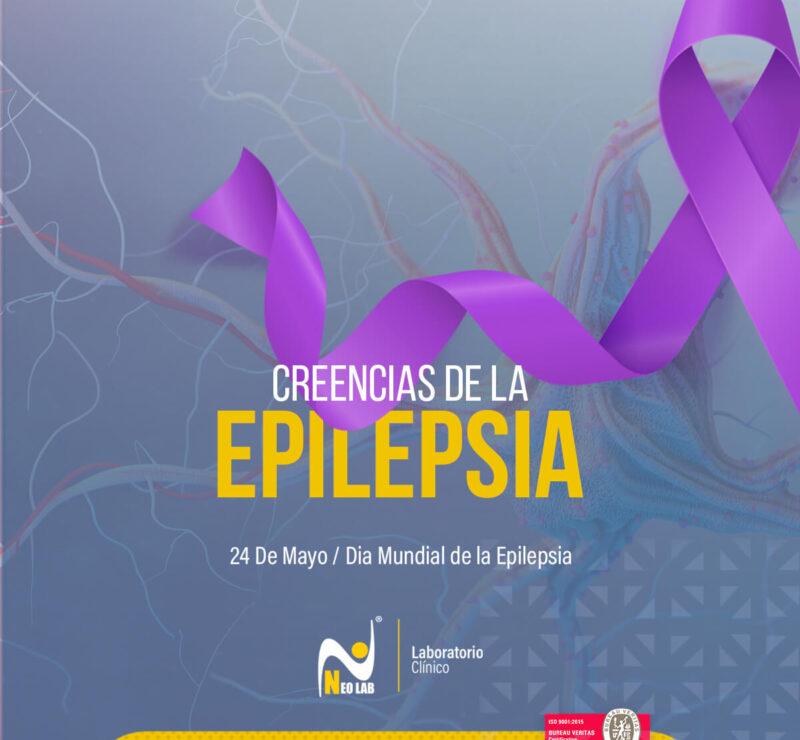 Neolab-epilepsia_dia_Mundia