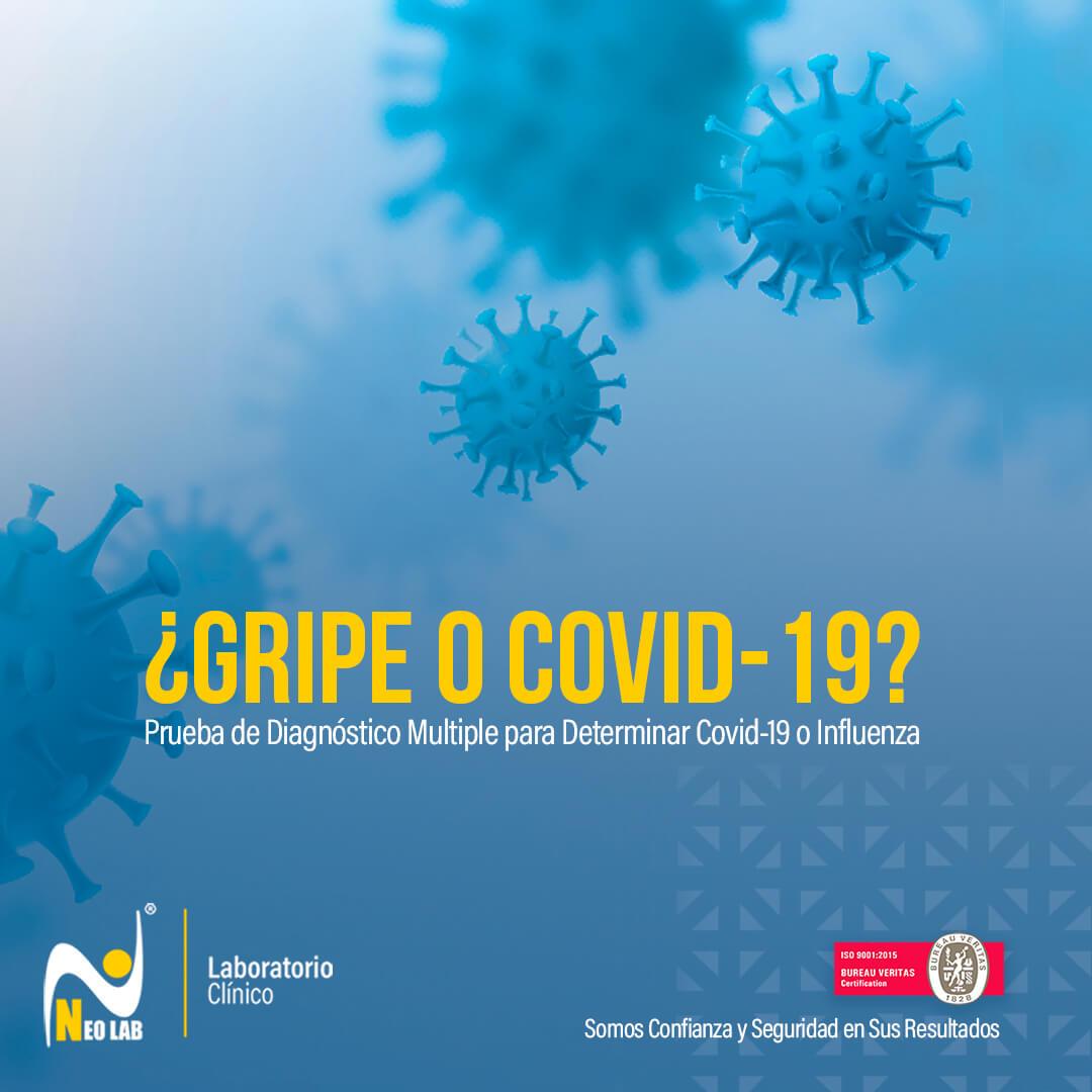 neolab_laboratorio_clínico_multiplex_covid-19_influenza