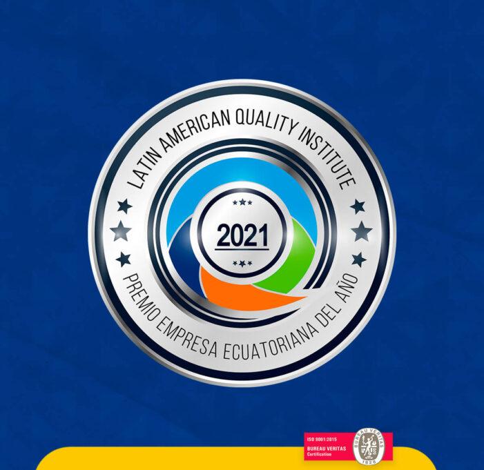 Neolab_laboratorio clínico_premio_latin_american_2021_laboratorio